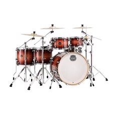Mapex AR628SFURA 6pc Shell Pack