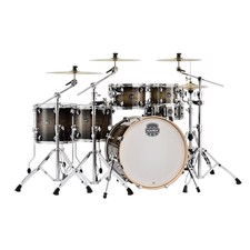 Mapex AR628SFUTK 6pc Shell Pack