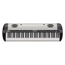KORG SV2-73S Stage Vintage Piano with Speakers - SV-2: The Evolution of a Modern Classic Stage Piano
