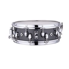 "Mapex Black Panther Razor 14""x5"" Snare Drum"