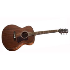 Walden G551EW Electric-Acoustic Guitar