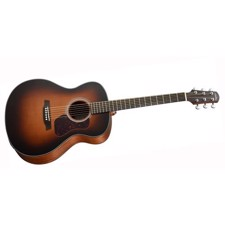 Walden G570ETBW Electric-Acoustic Guitar