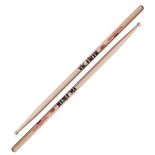 Vic Firth AS8D American Sound 8D Wood Tip