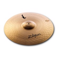 "Zildjian 20"" I-Family Ride"
