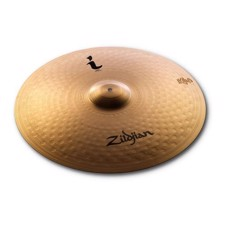 "Zildjian 22"" I-Family Ride"