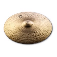 "Zildjian 22"" K Constantinople Medium Ride"