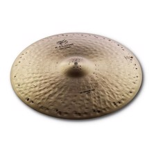 "Zildjian 20"" K Constantinople Medium Thin Low Ride"