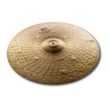 "Zildjian 22"" K Constantinople Bounce Ride"