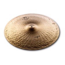 "Zildjian 22"" K Constantinople Medium Thin Low Ride"