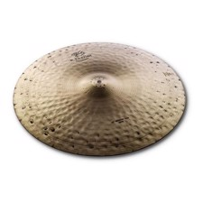 "Zildjian 22"" K Constantinople Medium Thin High Ride"