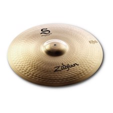 "Zildjian 20"" S-Family Medium Ride"