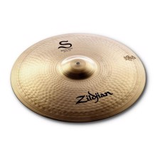 "Zildjian 20"" S-Family Rock Ride"