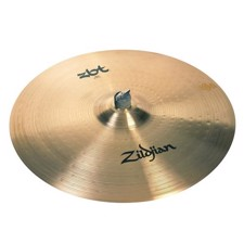 "Zildjian 22"" ZBT Ride"