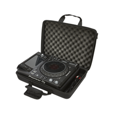 Pioneer DJC-1000 BAG DJ player bag for the XDJ-1000MK2 and XDJ-1000