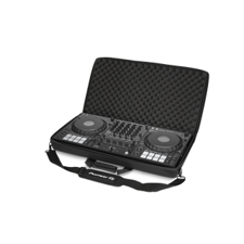 Pioneer DJC-1X BAG DJ controller bag for the DDJ-1000, DDJ-1000SRT, DDJ-SX, DDJ-SX2, DDJ-SX3 and DDJ-RX