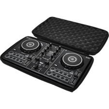 Pioneer DJC-200-BAG DJ controller bag for the DDJ-200