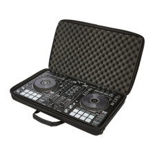 Pioneer DJC-R BAG DJ controller bag for the DDJ-SR, DDJ-SR2 and DDJ-RR