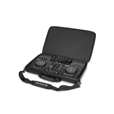 Pioneer DJC-RR BAG All-in-one DJ system bag for the XDJ-RR