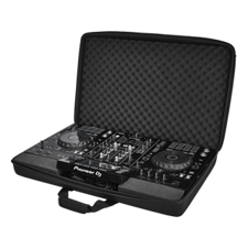 Pioneer DJC-RX2 BAG DJ bag for the XDJ-RX2