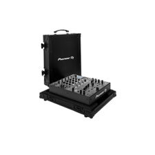 Pioneer FLT-900NXS2 Flight case for the DJM-900NXS2 and DJM-750MK2