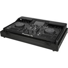 Pioneer FLT-XDJRX2 Flight case for the XDJ-RX2