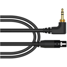 Pioneer HC-CA0502 1.6 m straight cable for the HDJ-X10 headphones