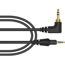 Pioneer HC-CA0602 1.6 m straight cable for the HDJ-X7 headphones