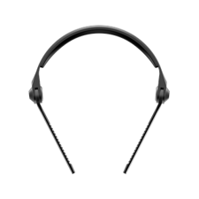 Pioneer HC-HB0201 Flexible headband for the HDJ-C70 headphones