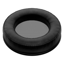 Pioneer HC-EP0302 Leather ear pads for the HRM-7 headphones
