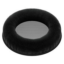 Pioneer HC-EP0301 Velour ear pads for the HRM-7 headphones