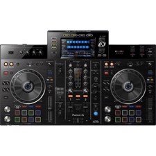 Pioneer XDJ-RX2 All in One Rekordbox System