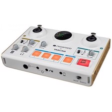 Tascam US-42 Mini Studio Creator Audio interface